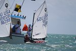 southeast_dinghy_2012_59